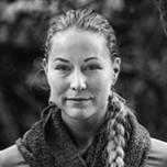 Elise Sterck