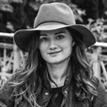 Meg Haywood-Sullivan